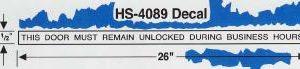 hs 4089 26118